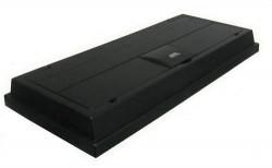 Juwel Duolux 80 black, nosac za neonke ( JU34080 )