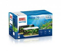 Juwel Primo 70 black akvarijum ( JU25370 )