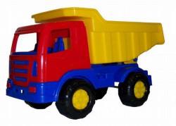 Kamion dečija igračka - Mirage ( 17/9042 )