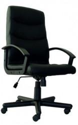 Kancelarijska fotelja Factor SP-A