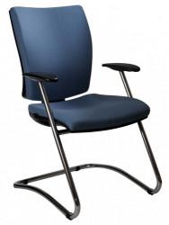 Kancelarijska stolica - 1580 S