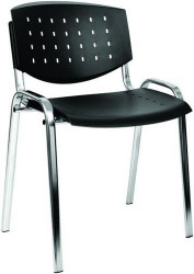 Kancelarijska stolica TAURUS PC LAYER - više boja