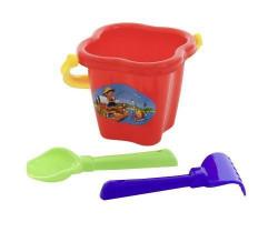 Kantica za vodu dečija igračka ( 17/2167 )