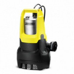 Karcher SP 7 Dirt Inox Pumpa za baštu ( 16455060 )
