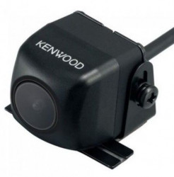 Kenwood CMOS130 - auto kamera - parking