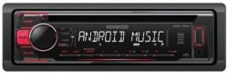 Kenwood KDC-110UR auto radio