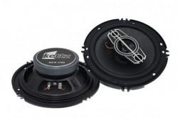 Kettz Auto zvučnici 17cm 3-sistemski AZ-K1723 ( 00K17 )