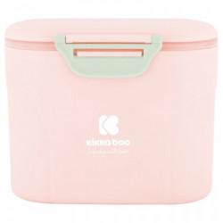 KikkaBoo dozer mleka u prahu sa mericom 160g pink ( KKB40061 )
