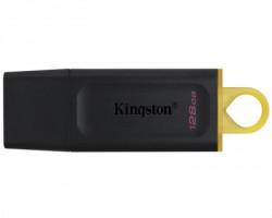 Kingston 128GB USB3.2 Gen1 DataTraveler Exodia ( DTX/128GB )