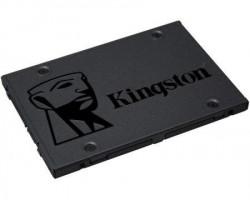 """Kingston 240GB 2.5"""" SATA III SSD A400 ( SA400S37240G )"""