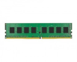 Kingston DIMM DDR4 4GB 3200MHz KVR32N22S6/4