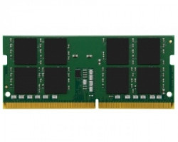 Kingston SODIMM DDR4 32GB 3200MHz memorija ( KVR32S22D8/32 )