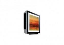 Klima uređaj LG A09FR artcool gallery