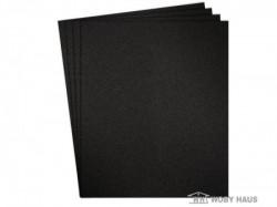 Klingspor brusni papir 230x280 k2000 vodeni ( K186795 )