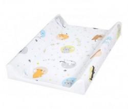 Klups Tvrda podloga za presvlacenje beba kitties - 70cm ( PT70/020 )