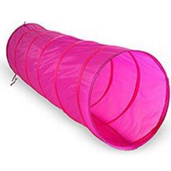 Knorr Šator tunel Pink ( 55101 )