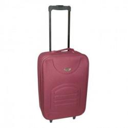 Kofer 50cm bordo ( 96-408000 )