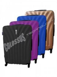 Kofer putni gl-924lep colossus line ( 8606012416703 )