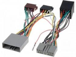 Konektor za BT Parrot HF-59290 ( 67-009 )
