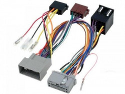 Konektor za BT Parrot HF-59550 ( 67-011 )