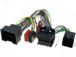 Konektor za BT Parrot HF-59600 ( 67-016 )