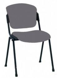 Konferencijska stolica - Era chrome C 38