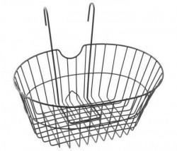 Korpa prednja ovalna - obična ( 090004 )