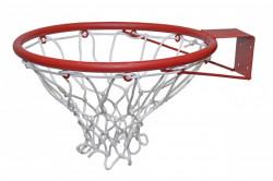 Košarkaški metalni obruč - Koš - 30 cm
