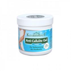 Krauterhof anticelulit gel Fresh 250ml ( A049011 )