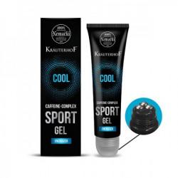 Krauterhof sport gel cool 150ml ( A034943 )
