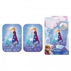 Kreativni set mosaik Frozen ( 33-301050 )