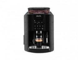 Krups EA815B aparat za espreso