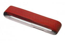 KryptonX traka za oblaganje kormana crvena ( 163154 )