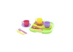 Kuhinjski set za decu ( 17/54692 )