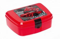 Kutija za užinu speed racer ( 48/06345 )