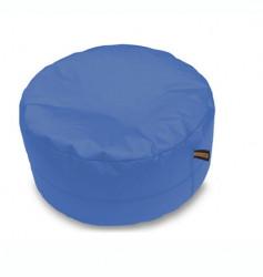 Lazy Bag tabure- Plava boja