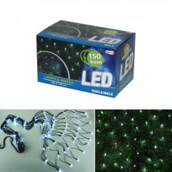 LED lampice - Mreza 150x120 150 kom ( 52-185000 )