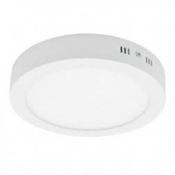 LED nadgradna panel lampa 24W toplo bela ( LNP-O-24/WW )