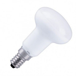 LED sijalica bela 2,9W ( LSV07NW-E14/3 )