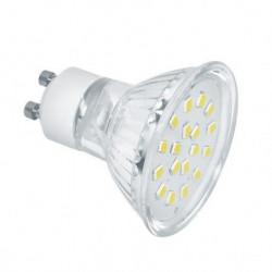 LED sijalica hladno bela 2.8W ( LSP18-NW-GU10 )