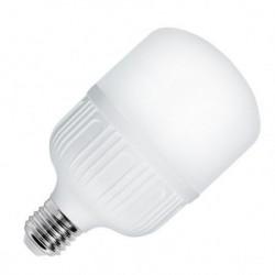 LED sijalica klasik hladno bela 20W ( LS-T80-CW-E27/20 )