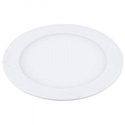 LED ugradna panel lampa 24W toplo bela ( LUP-O-24/WW )