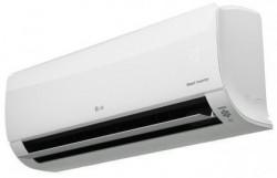 LG DM24RP Deluxe Inverter Klima uredjaj