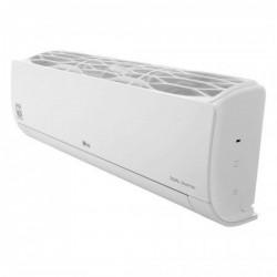 LG S09EQ Inverter klima uređaj 9000Btu