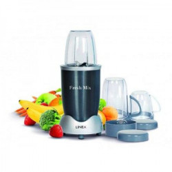 Linea LFM-0335 Blender fresh mix