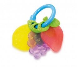Lorelli Bertoni glodalica voće 9451 ( 1021023 )