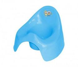 Lorelli Bertoni Noša obična - azure blue ( 10130070981 )
