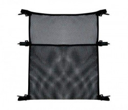 Lorelli Bertoni Shoping torba za kolica (gornja) ( 20020070000 )