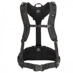 LowePro S&F Shoulder Harness L ( 18886 )