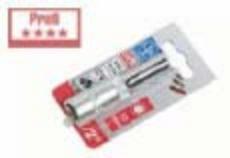 Lux nasadni ključ 19mm ( 545469 )